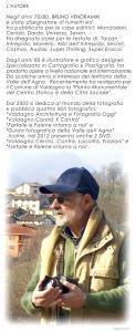 Locandina - L' autore , Bruno Vendramin